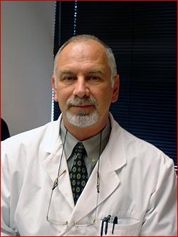 Доц. Д-р Румен Русев