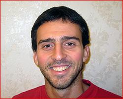 Любомир Балабански - молекулярен генетик