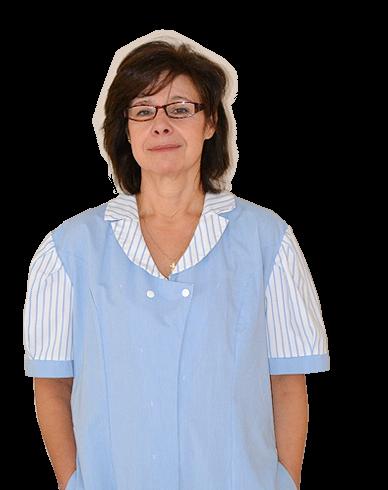 dr-Gecheva