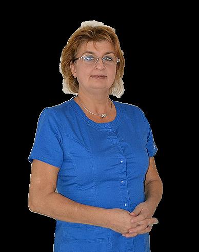 dr-Nikolova