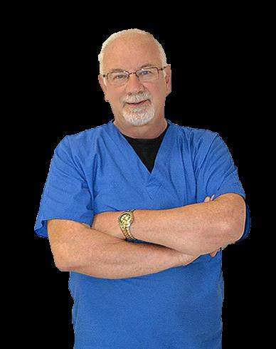 dr.Rusev