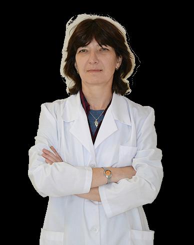 Doktor-Vujarova