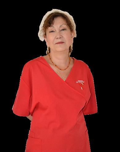 Goranova