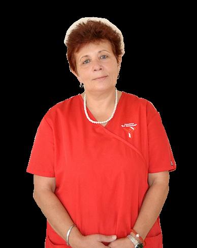 Nadkova