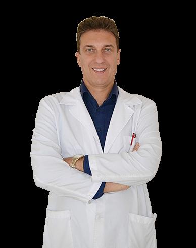 dr-Malchevski