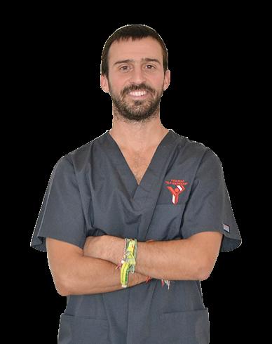 dr.Balabanski