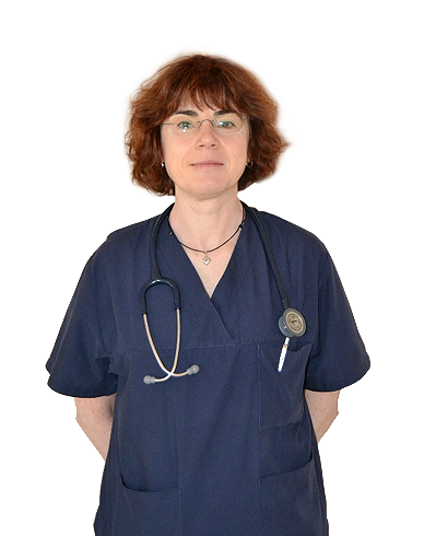 dr.Cairova