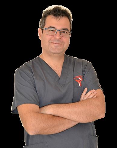 dr.Chuchumishev