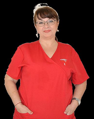 dr.Georgieva