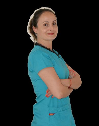 dr.Nenkova