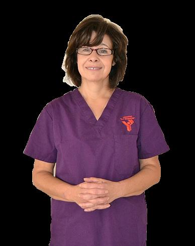 dr.gecheva